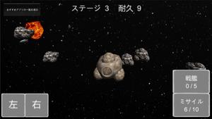 2015_0223_2